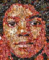 Marta Gil dirigeix Èdip rei del pop, una obra de creació col·lectiva inspirada en la figura de Michael Jackson