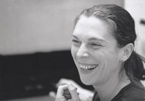El Teatre Clavé presenta el llibre Aportacions a una metodologia de la dansa, de Marta Munsó