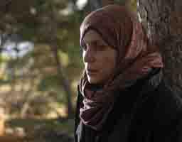 La cita catalana amb la filmografia àrab arriba a la seva quarta edició