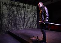 Últims dies per veure el peculiar Shakespeare x4 de Carles Fernández Guia