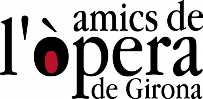 Els Amics de l?Òpera de Girona presenten romances i cors famosos de les sarsueles més conegudes