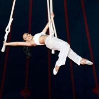 Homenatge al circ Olympia