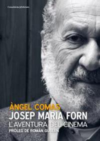Josep Maria Font
