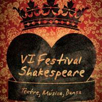 Èxit del Festival Shakespeare en la seva primera edició a Mataró, amb un 90% d?ocupació