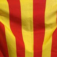Catalunya celebra la diada