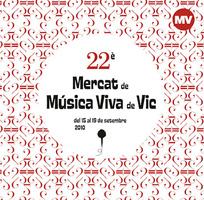 La crítica musical dóna a conèixer els finalistes al Premi Puig-Porret 2010