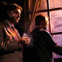Arriba la 14ena mostra de teatre de Barcelona al Raval
