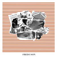 Un Altre Temps, el nou disc de Fred i Son