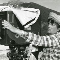 Federico Fellini. El circ de les il·lusions