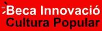 La Fornal d?Espectacles i la Cia. Mov-i-ments guanyen la 2ª Beca Innovació en Cultura Popular