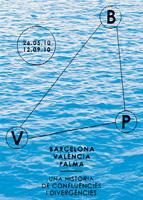 Barcelona - València - Palma: una història de confluències i divergències