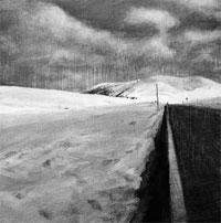 La galeria Anquin?s de Reus presenta la 31a edició de Caixa d?Art