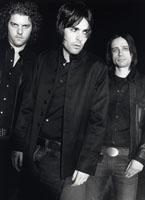 The Jon Spencer Blues Explosion, Caribou, Low i Money Mark, entre els confirmats del pròxim Primavera Sound