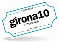 Girona 10 uneix hotels, restaurants, comerços i museus en la promoció de la ciutat a través dels 10 euros