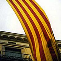 El 5è Congrés d?Ateneus de Catalunya reunirà els motors de la societat civil del país