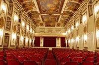 L'Orquestra de Cadaqués es consolida als grans cicles europeus
