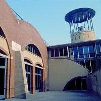 El nou Museu de la Tècnica de Manresa