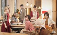 'Delicades' arriba a Temporada Alta de la mà de la companyia T de Teatre