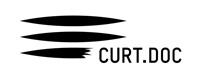 274 curtmetratges opten a ser seleccionats per a la secció oficial del Festival Curt.doc 2012