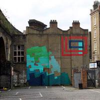 La Fundació Joan Miró acull l?exposició ?Murals?