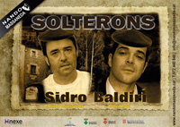 Solterons
