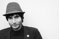 Joan Masdéu estrena nou espectacle al festival Emergent
