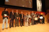El fotoperiodista Steve McCurry, guardonat amb el Premi LiberPress 2011, exposarà a la Casa de Cultura