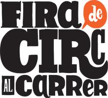 La Fira del Circ al carrer de la Bisbal demana el suport popular per seguir endavant