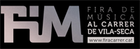 La FiM supera les 300 inscripcions artístiques en un mes