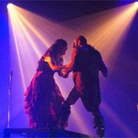 El Centre Cultural i Recreatiu celebra el seu  30è Concurs de Teatre Amateur Vila de Pineda de Mar