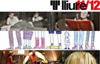 El Teatre Lliure presenta el cicle 'El Lliure dels nens'
