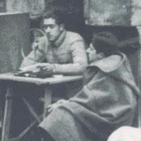 Una exposició repassa els 75 anys de Ràdio Girona