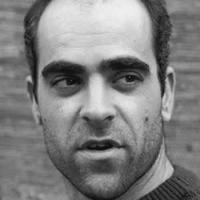 Luis Tosar protagonitzarà el nou film de Jaume Balagueró
