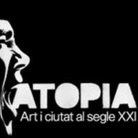 Atopia