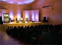 La FiM Vila-seca clou la seva 13a edició amb ple absolut