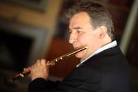 12è Festival de la Música de Sant Pere