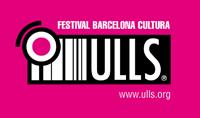 Arriba l'Ulls 2011, el cinquè Festival Barcelona Cultura