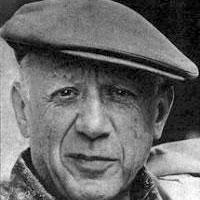 El Museu Picasso retransmet un col·loqui en directe per Internet