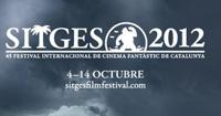 Les noves tendències del cinema de terror arribaran a Sitges 2012