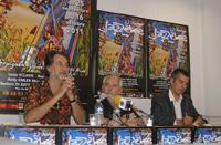 El festival Jazzèbre de Perpinyà apostarà pel jazz europeu