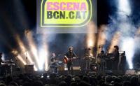El festival EscenaBCN es reinventa com a cicle de concerts a la sala Music Hall de Barcelona