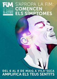 Primeres confirmacions per a la Fira de Música al Carrer de Vila-seca