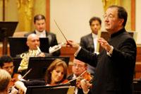 Un concert monogràfic de l?OBC sobre Eduard Toldrà acomiada el cicle Tardes al Palau