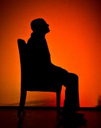Prorroguen les funcions de l?espectacle 'Exitus' de Titzina Teatro a La Villarroel