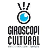 Arriba la segona edició del Giroscopi cultural