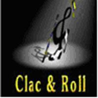 Clac & Roll presenta el seu nou espectacle: TapArpègics
