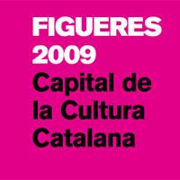 Una cloenda dedicada a Monturiol tanca Figueres 2009 CCC