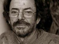 Es donen a conèixer els XXI Premis de la Crítica dels Escriptors Valencians