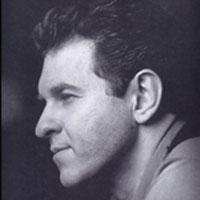 Concert a quatre mans amb Bruce Barth i Albert Bover