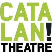 La marca Catalan! Theatre viatja al Cinars del Canadà i al Mercartes de Sevilla